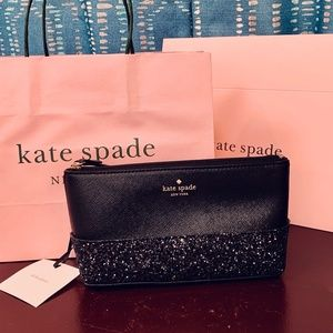 Kate Spade Little Shiloh Greta Court Bag